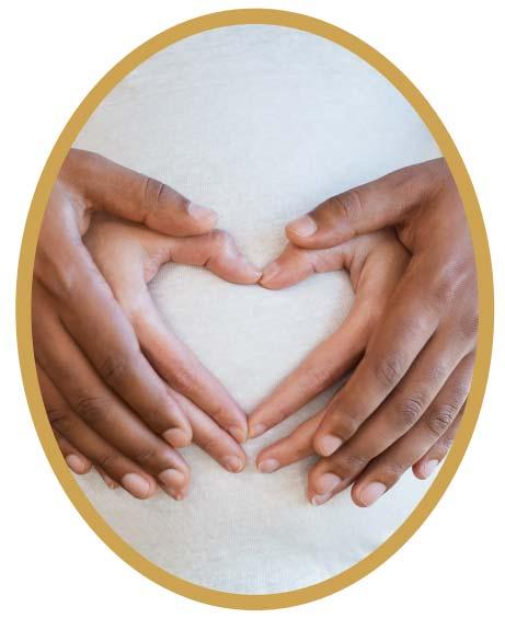 Enhance your fertility Certified Clinical Fertility Hypnotherapist